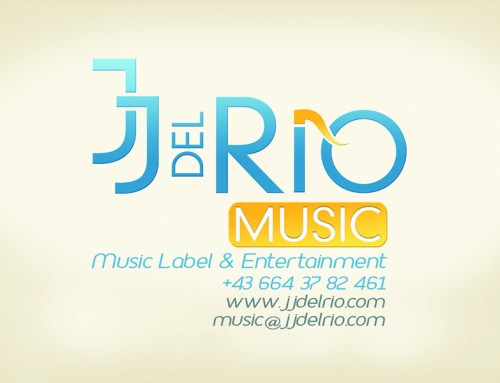 CI – JJdelRio Productions & JJdelRio Music :)