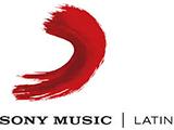 Sony-Latin-Logo_160px
