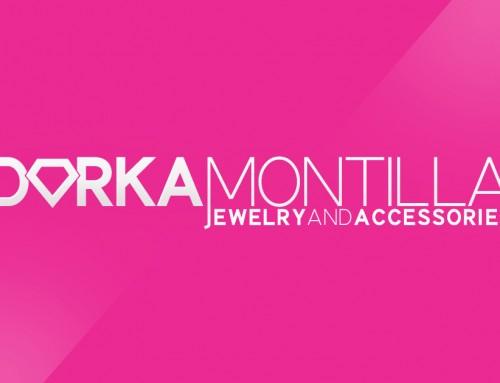 CI – Dorka Montilla – Jewellery & Accesories