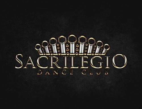 Logo – Sacrilegio Dance Club