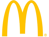 RD-Logo_160px